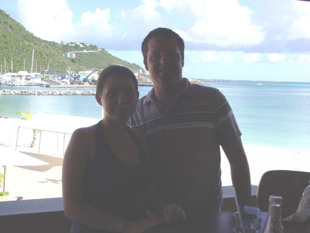 http://wedding.jgsp.com/albums/Honeymoon-in-the-Caribbean/Jen_and_Shamus_at_Front_Street_Restaurant_poor_contrast.sized.jpg